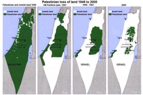 palestina-loss2